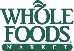 WFM Logo Green