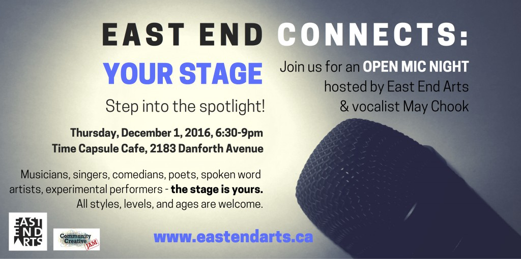 east-end-connects_your-stage_dec-1